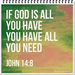 Christian Quote