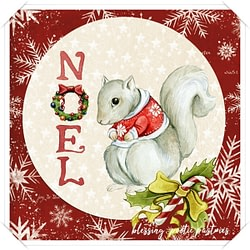 Christmas Noel Meme