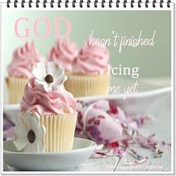 Sweetest Dessert Christian Faith Meme