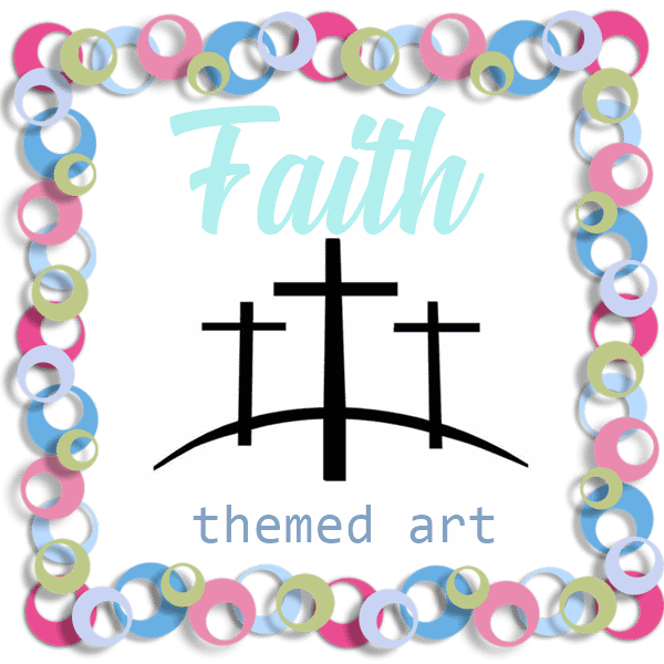 Faith Prints
